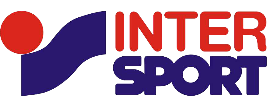 Intersport les cortillets